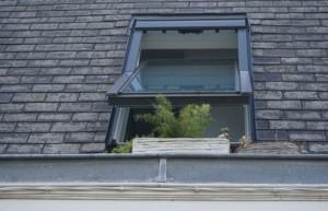 roofing companies Sarasota
