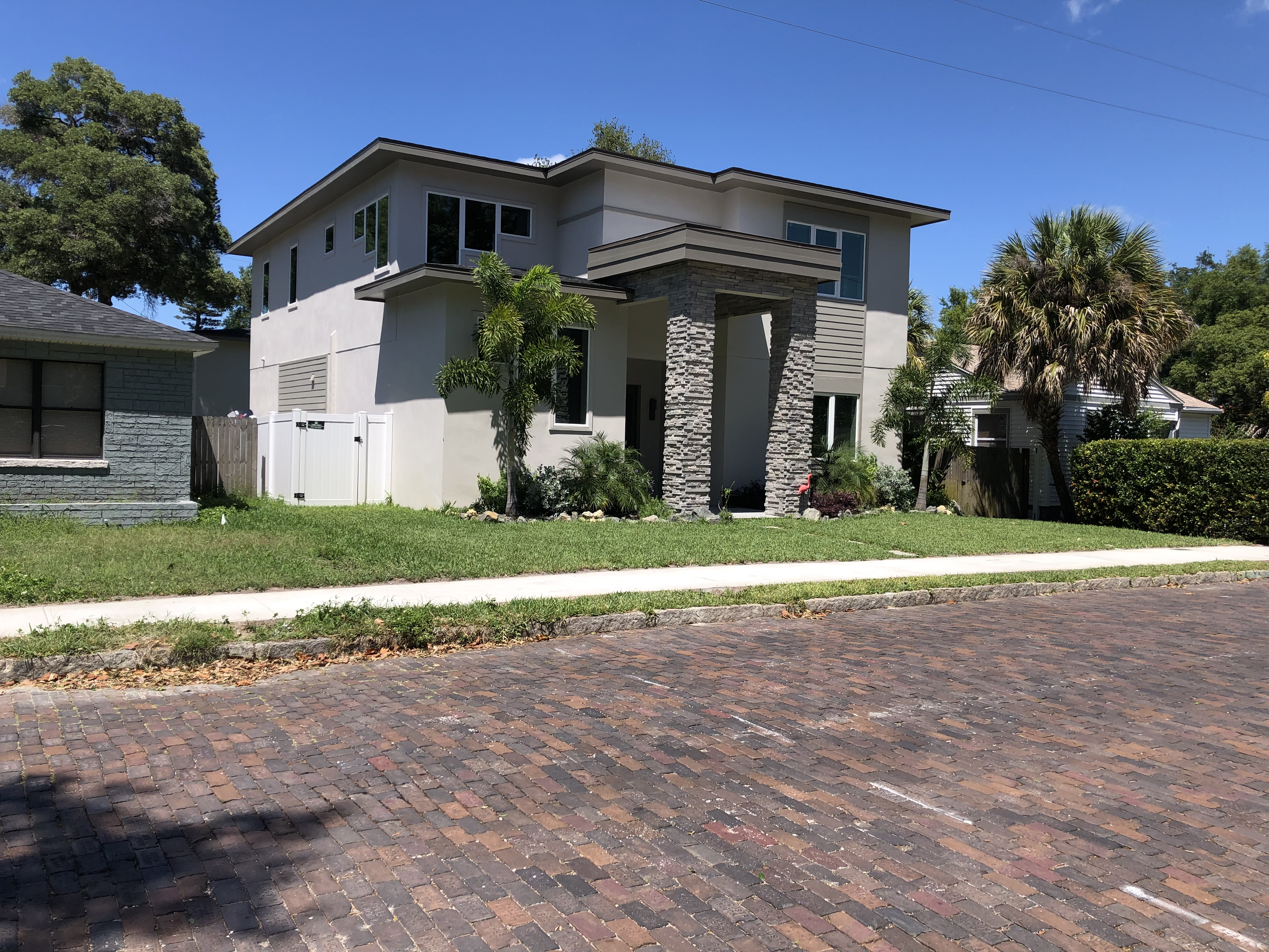 Venice roofing contractor